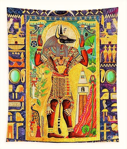 anpu-lord-of-the-sacred-land-ptahmassu-n