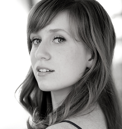 Emma Lockwood.png