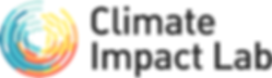 Climate Impact Lab.png