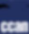 CCAN Logo.png
