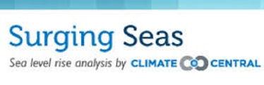 Surging Seas 2.jpg
