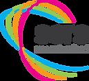 SSRS_FINAL_logo_color_2018.png