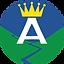 OA logo HD.png