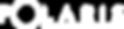Logo-Polaris-02.png