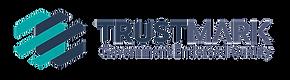 trustmark-logo-rgb_edited.png