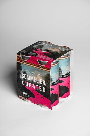 Nomadica - Pink River Box - Front.jpg
