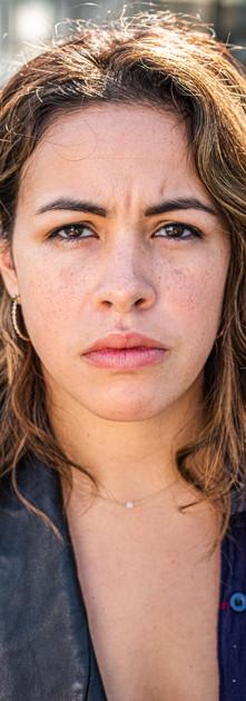 Liana Montemayor