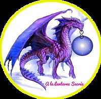 Dragonne%20seule_edited.png
