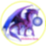 Dragonne seule.jpg