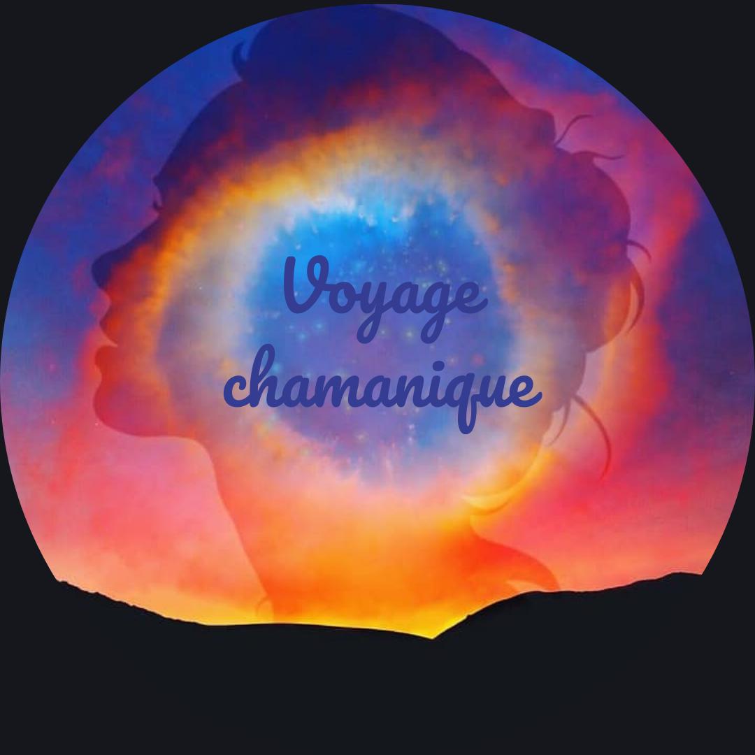 Voyage chamanique (3)