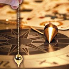 Consultation Pendule