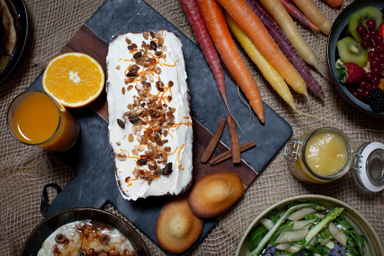 Photo_Culinaire_Beaune-3.jpg