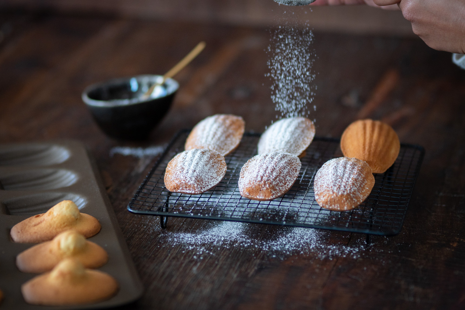 Photo_Culinaire_Beaune-29.jpg