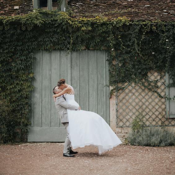 Photographe_Couple_Mariage_Bourgogne-24.