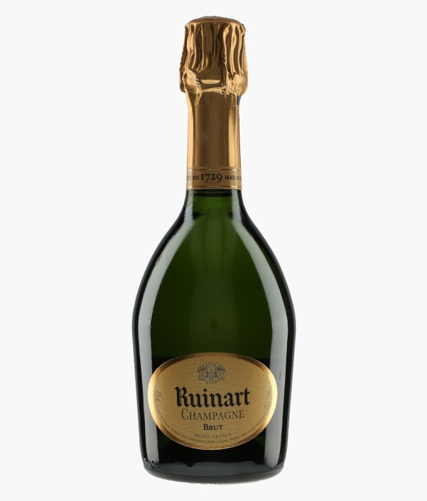 champagne-brut.jpg