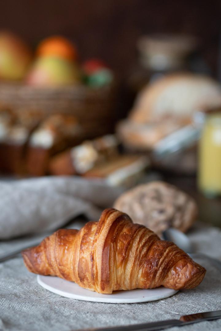 Photo_Culinaire_Beaune-20.jpg