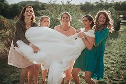 photographe_mariage_bourgogne-211.jpg