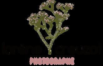 Logo_Lorène_Creuzot_Photographe_Particu