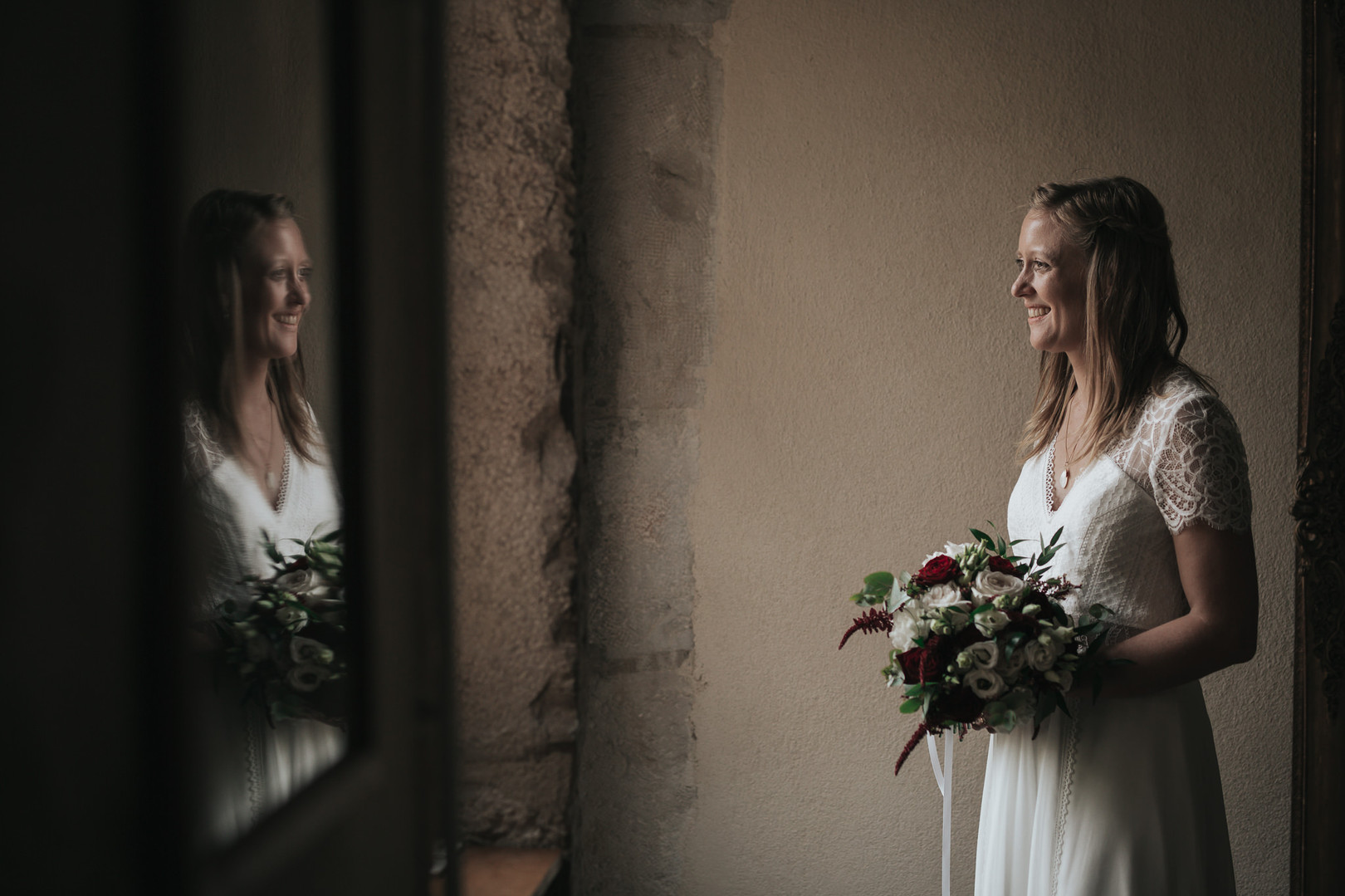 Photographe_Couple_Mariage_Bourgogne-40.