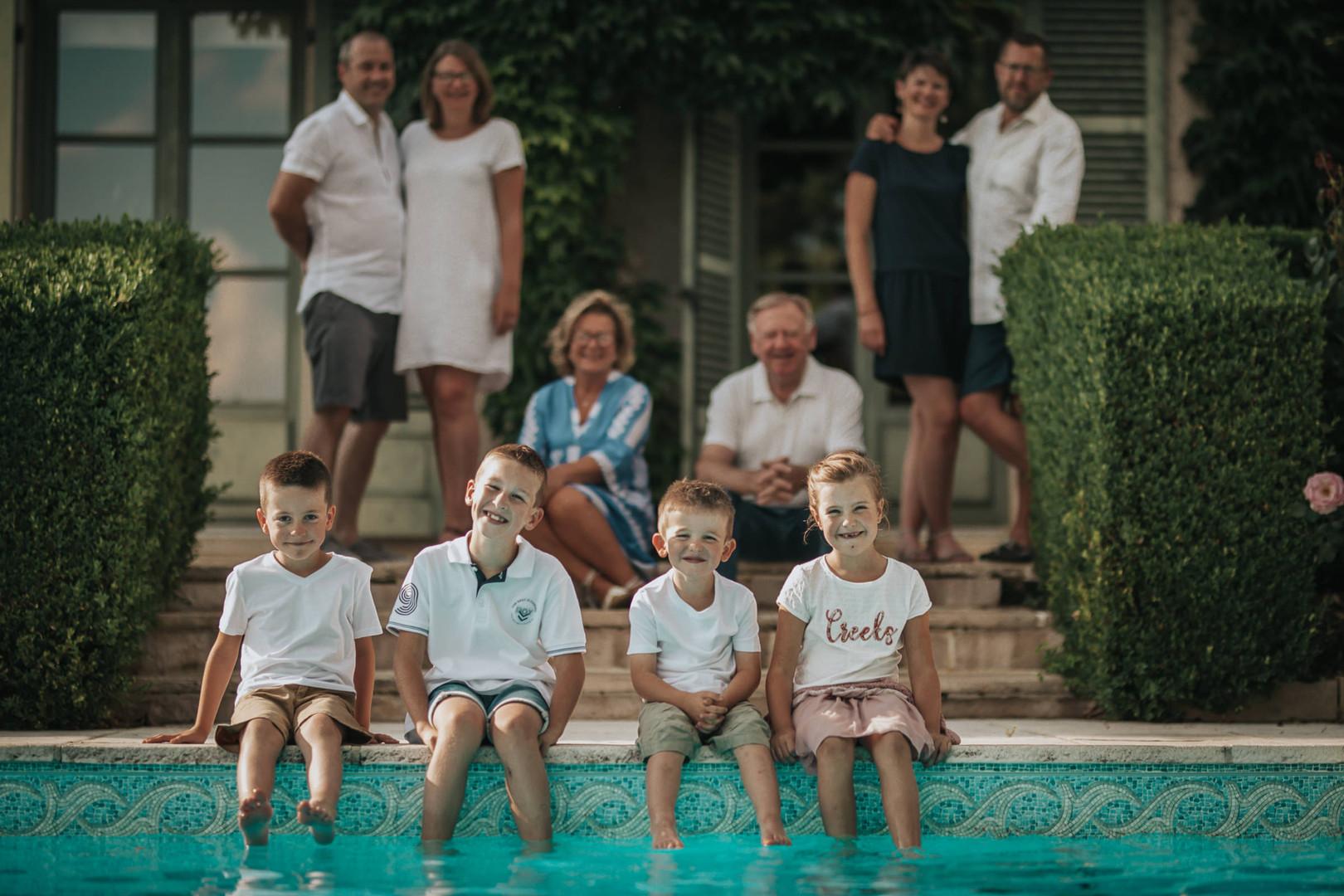 Photographe_famille_Beaune_Côte_d'Or-5.