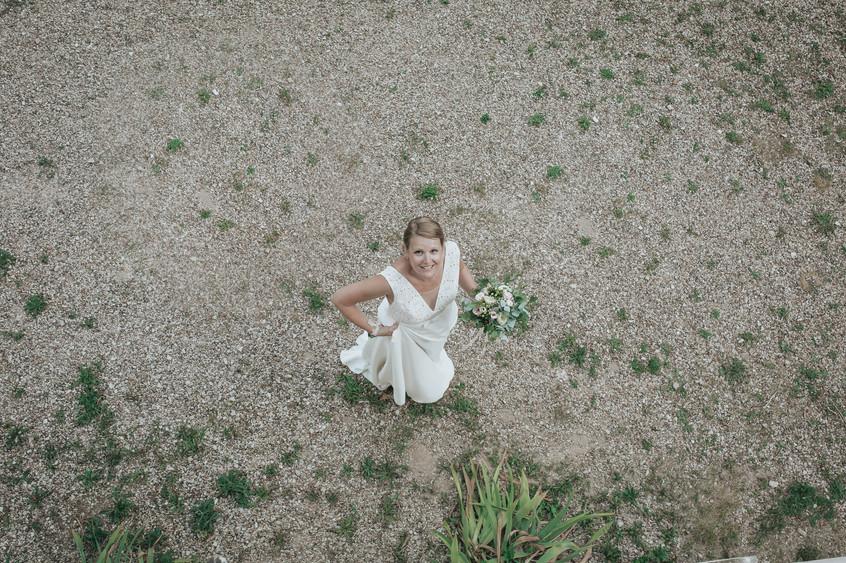 Photographe_Couple_Mariage_Bourgogne-43.