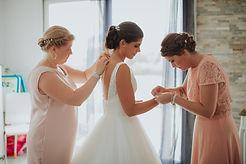 photographe_mariage_bourgogne-143.jpg