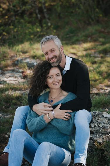 Séance_couple_Beaune_Bourgogne-2.jpg