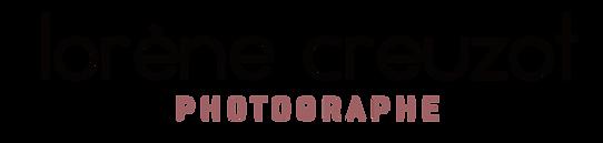 Logo_Lorène_Creuzot_Photographe_Pro.png