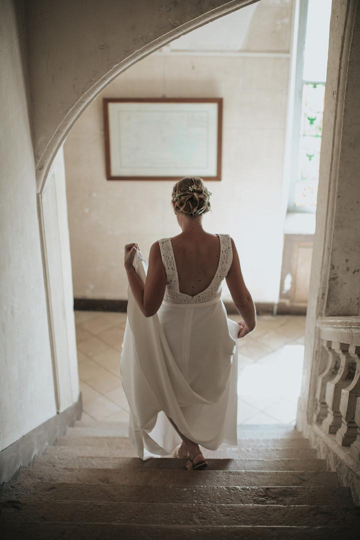 Photographe_Couple_Mariage_Bourgogne-31.