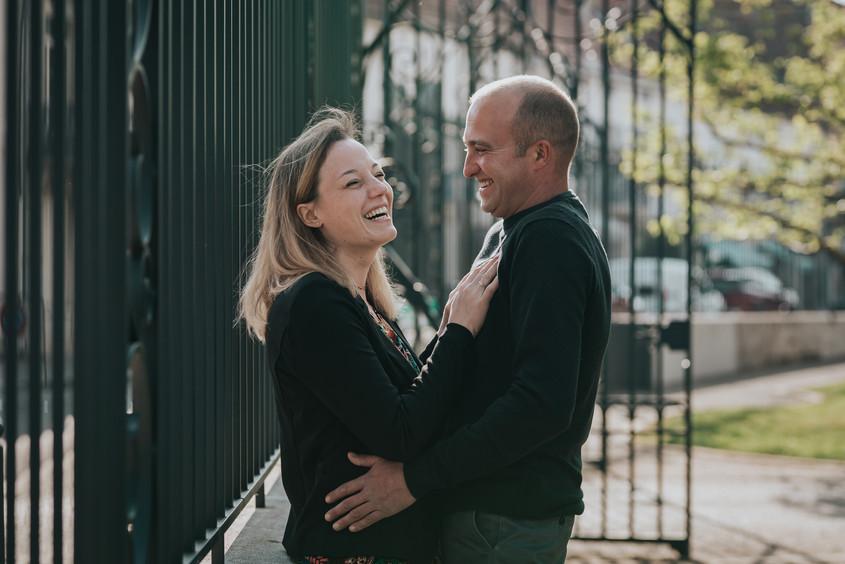 Séance_couple_Beaune-14.jpg