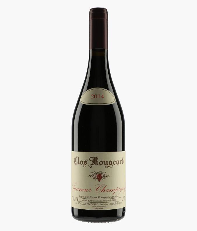 saumur-champigny-le-clos.jpg