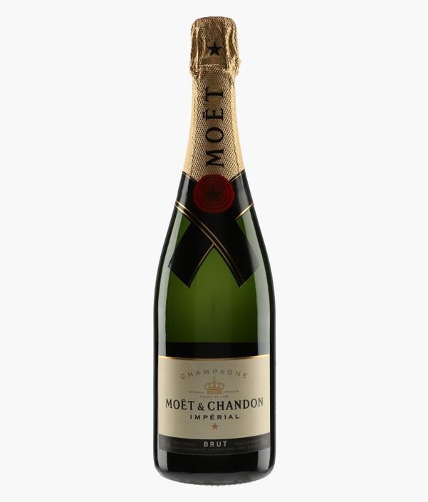champagne-brut-imperial.jpg