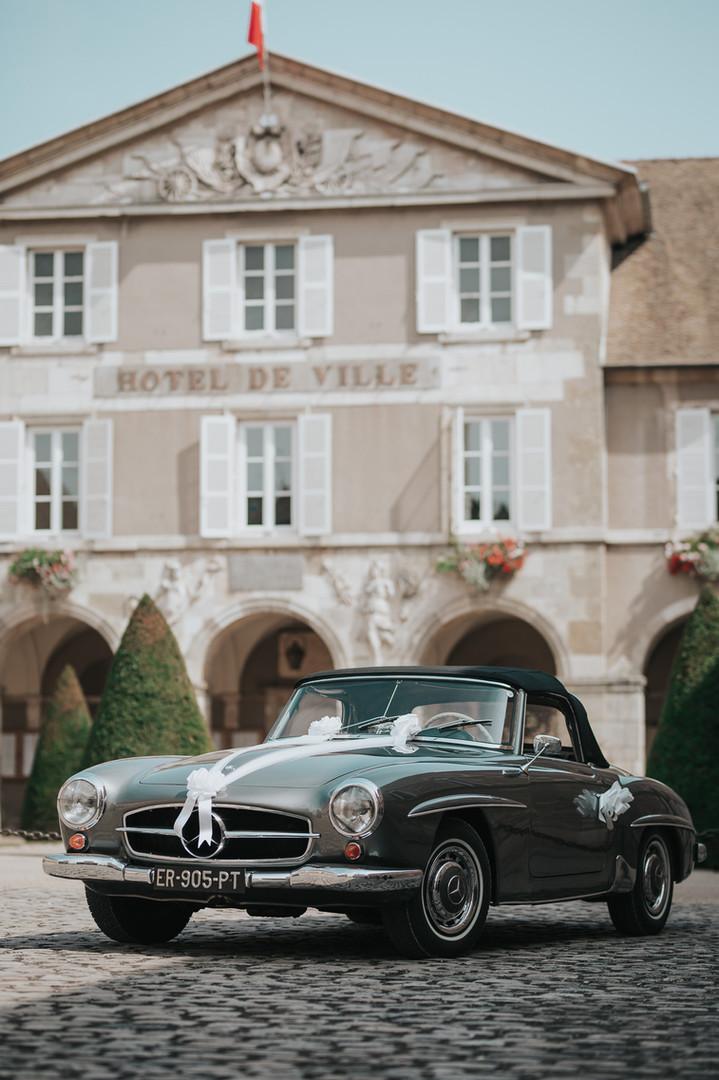 Photographe_Couple_Mariage_Bourgogne-50.
