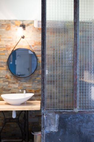Photos_immobilière_beaune_LorèneCreuzot-