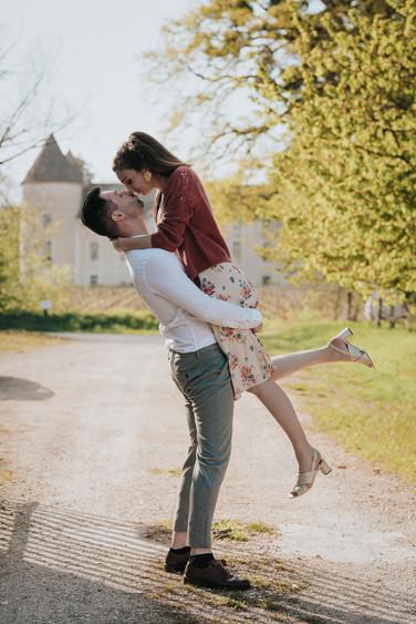 Séance_couple_Beaune-12.jpg