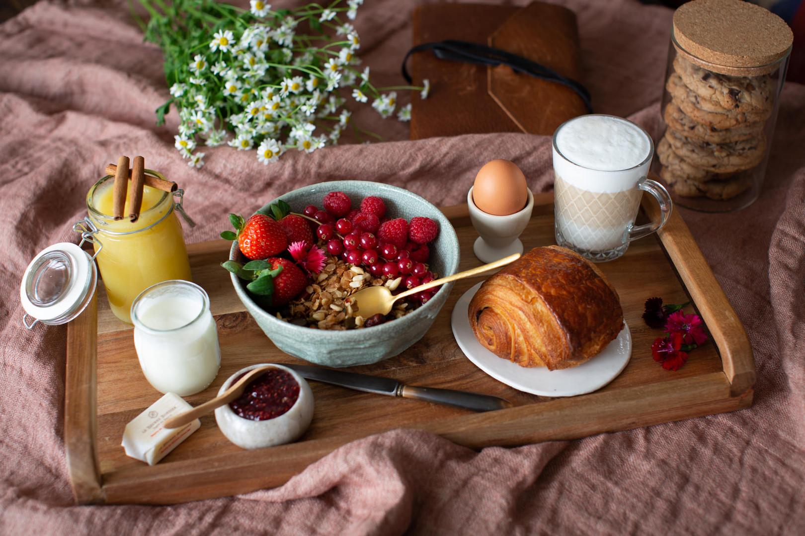 Photo_Culinaire_Beaune-16.jpg