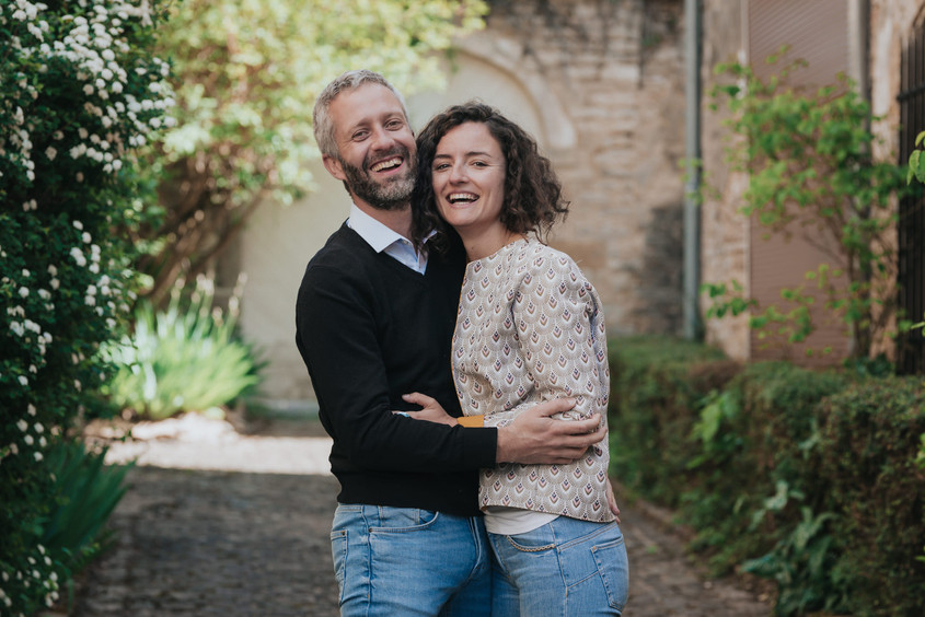 Séance_couple_Beaune_Bourgogne-17.jpg