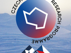 The Czech National Antarctic Program+True South