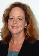Dr. Joann Peck, Wisconsin School of Business