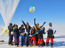 4 Ways to Celebrate Antarctica Day (Dec. 1)