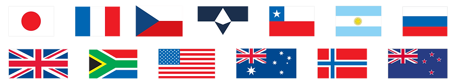 World-Flags-03.png