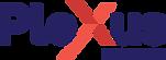 Plexus_Research.png