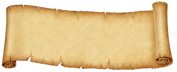 Scroll Long v2_edited.jpg