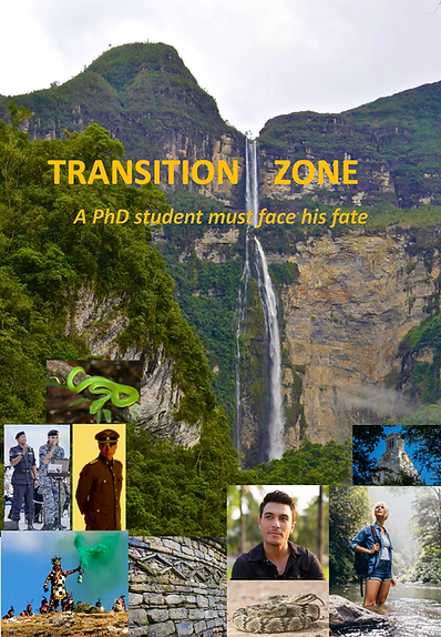 Trans Zone Poster v7.png