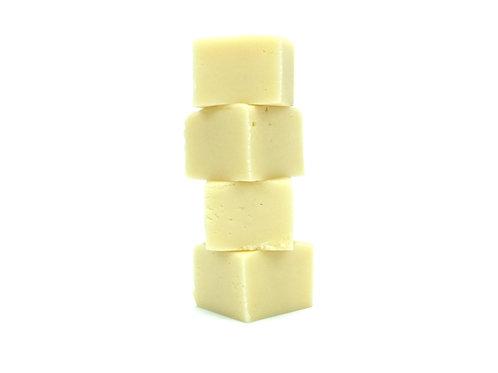 Madagascan Vanilla Fudge
