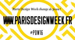 Paris-Design-Week-2016-Maiosn-Objet