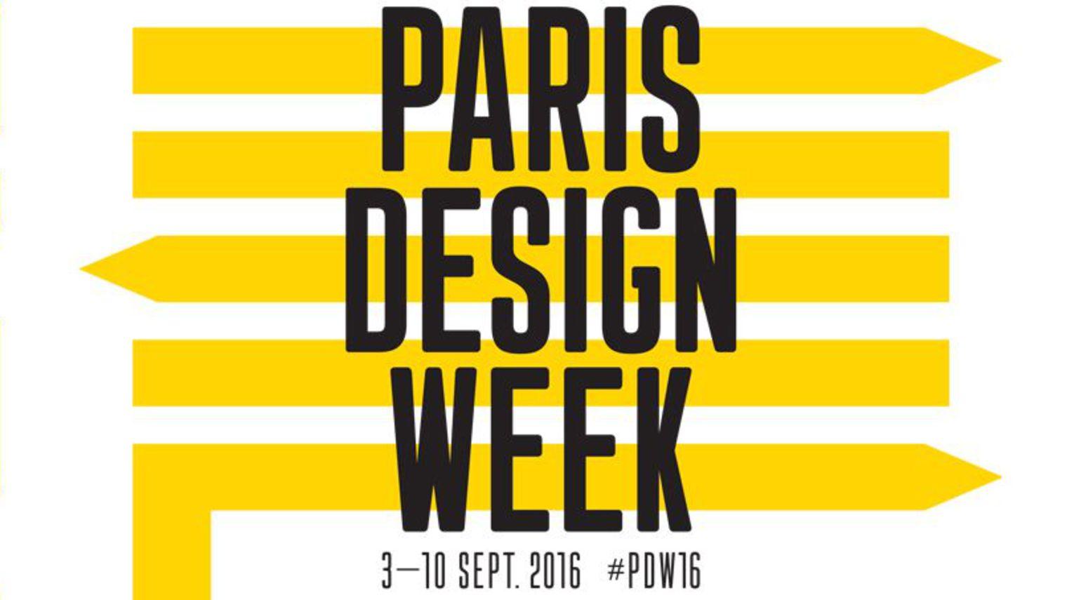 paris-design-week-2016_5632939