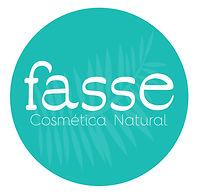 LogoFasse.jpg