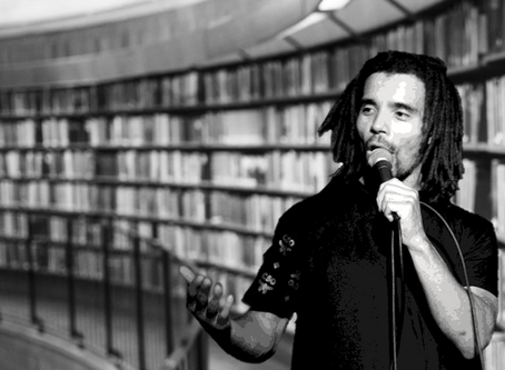 Akala: Forget What They Told You In School