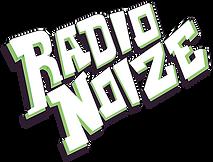 RadioNoizeTitle.png